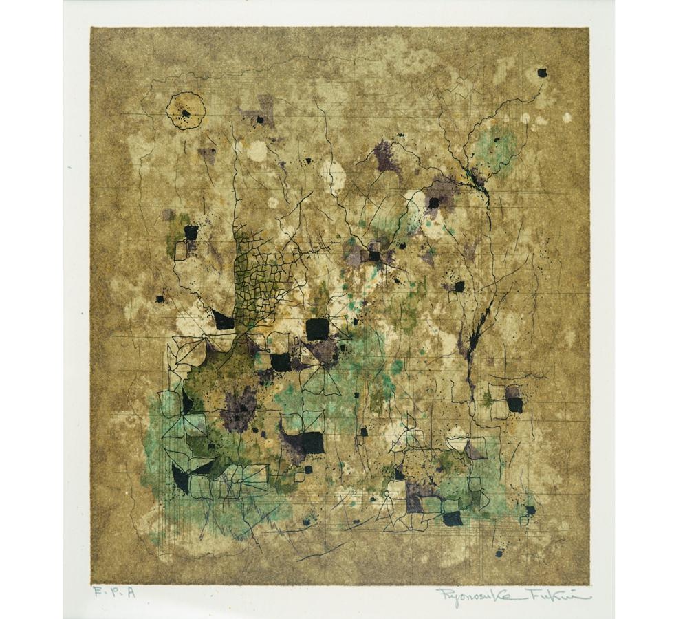 福井_日と花と虫web