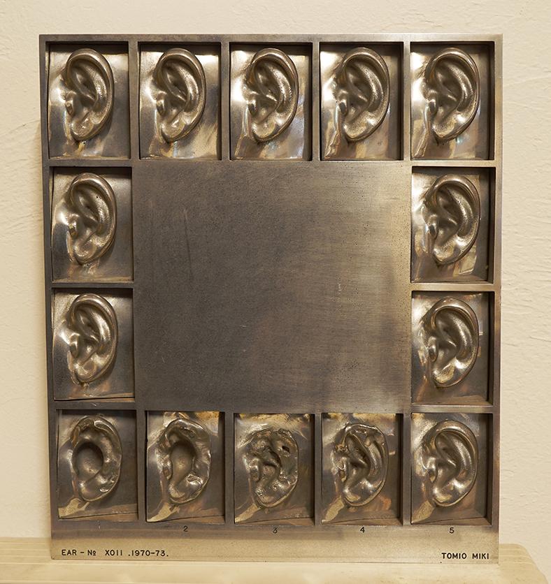 EAR-N2-X011-2