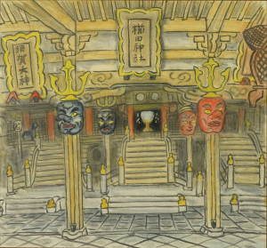 兒_善三郎_櫛田神社