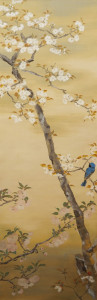 DSC04119鐡_渓仙_御室の桜