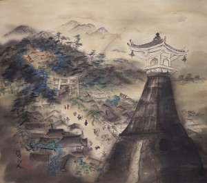 DSC04179思_渓仙_住吉神社