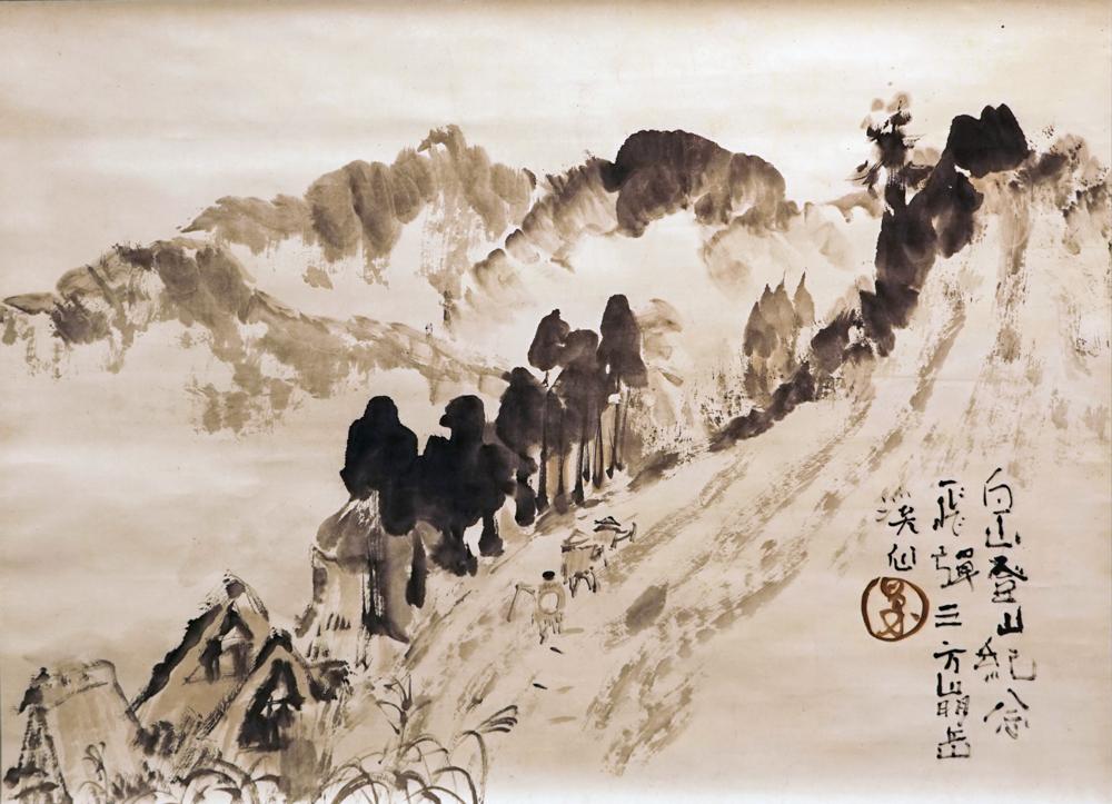 兒_渓_飛騨三方崩岳web