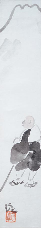 DSC04167思_渓仙_富士見西行web