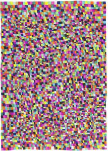 20170102歳時記_OR003切抜調整-2-2-再調整紫UP_web