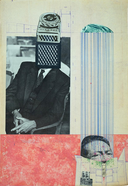 aka-collage-14_圧縮