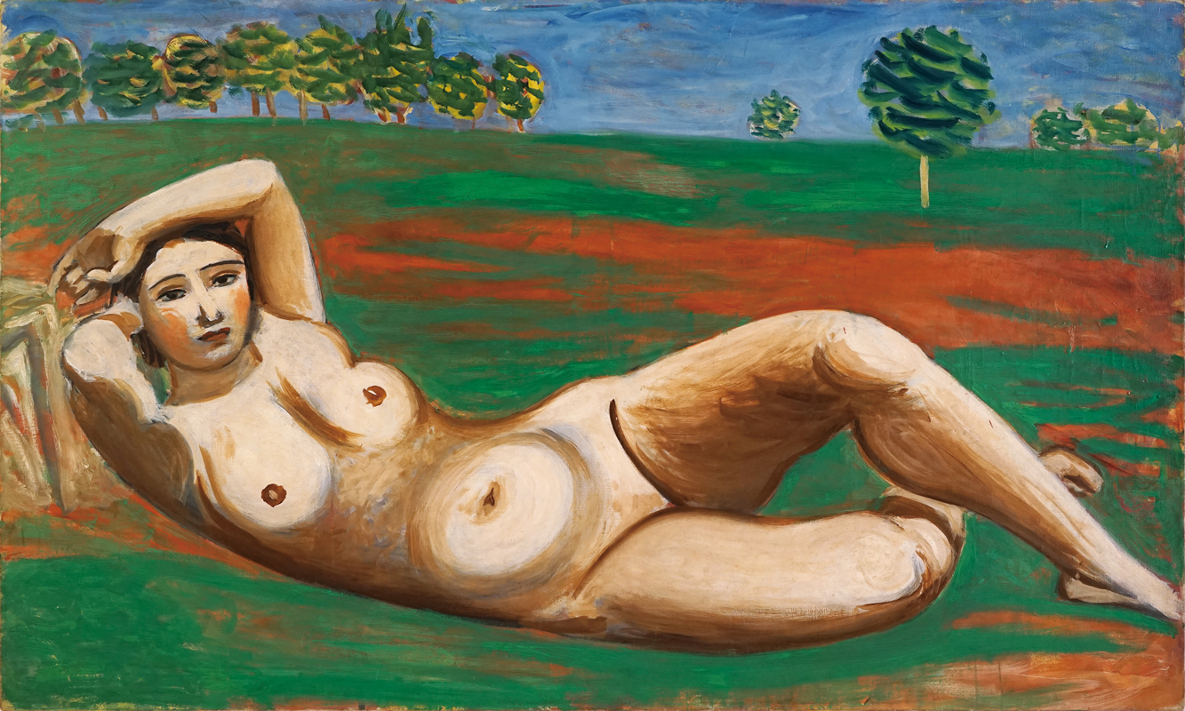 190web木のある裸婦DSC00700cmyk